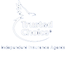insurance agent corpus christi